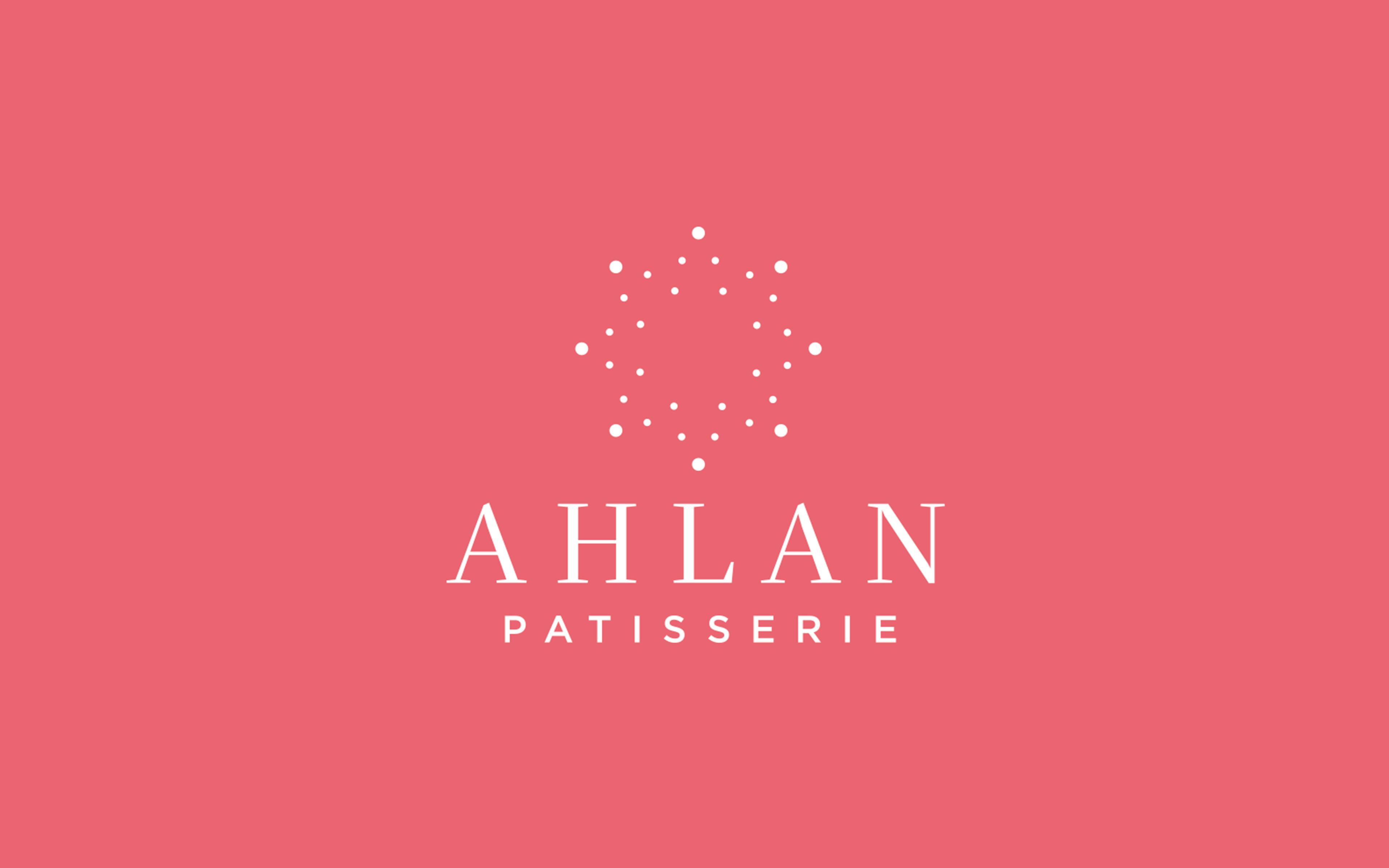 Ahlan Patisserie
