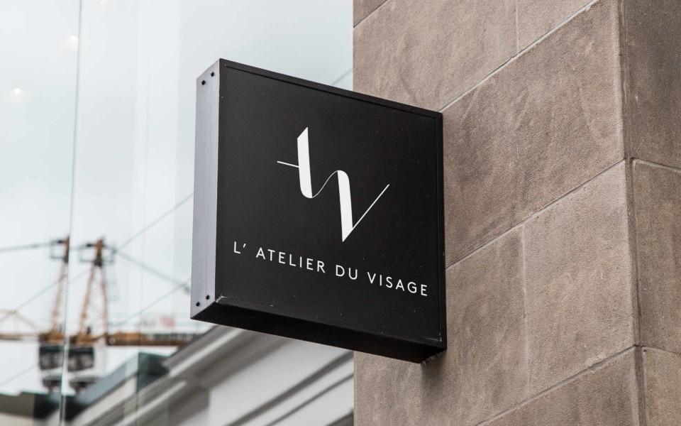 Atelier du Visage