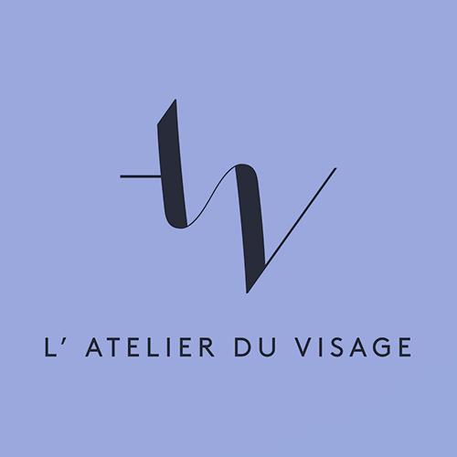 L'Atelier du Visage