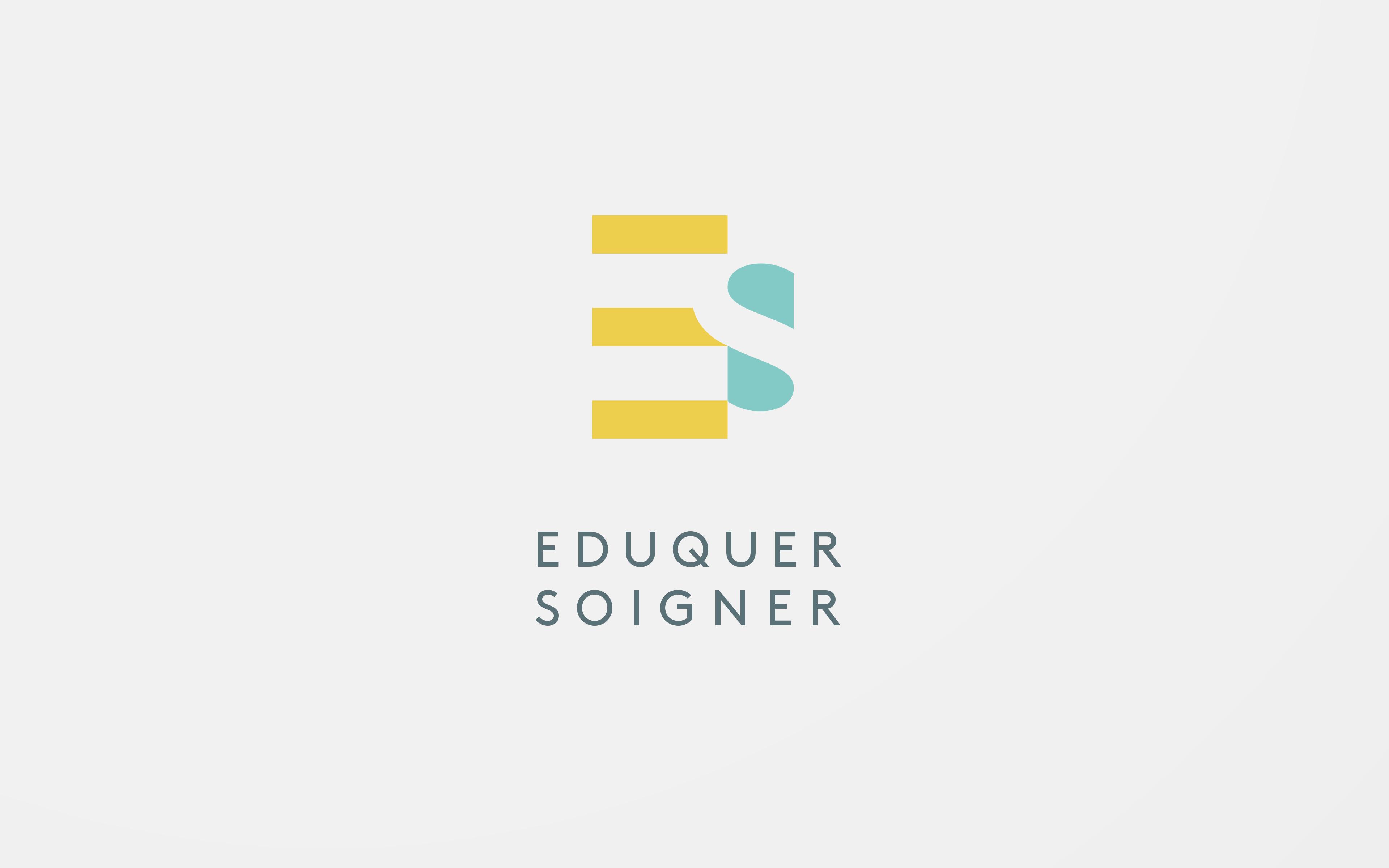 Eduquer et Soigner