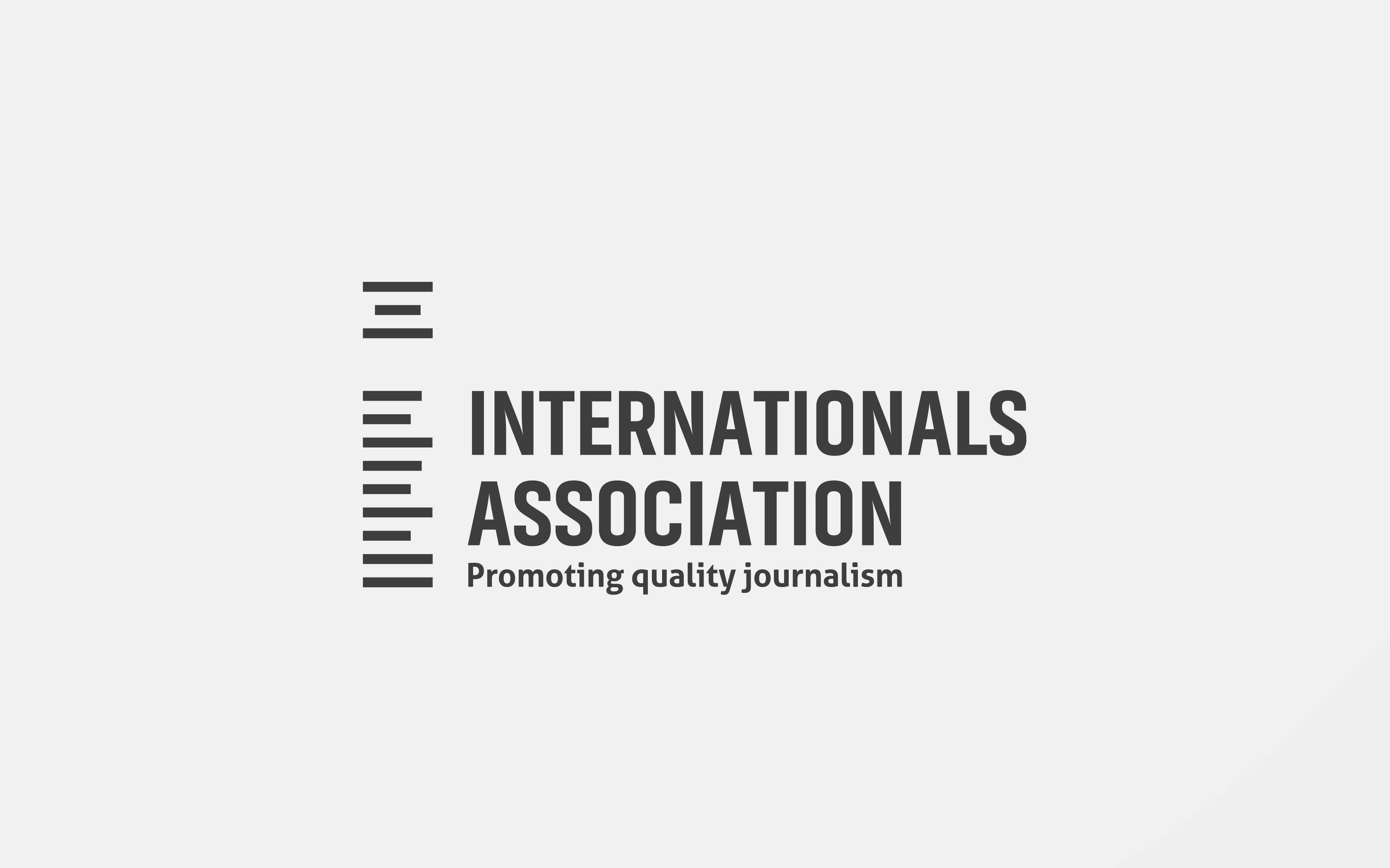 Internationals Association