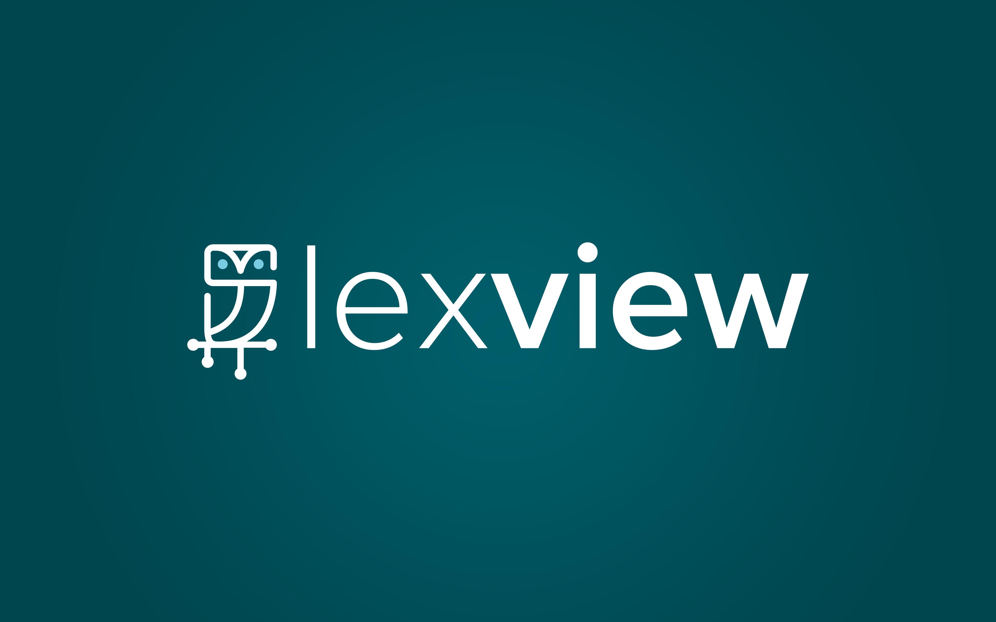 Lexview